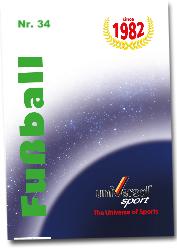 soccer catalog